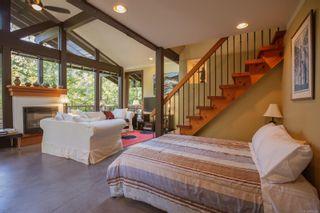 Photo 60: 1338 Pacific Rim Hwy in : PA Tofino House for sale (Port Alberni)  : MLS®# 872655