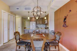 Photo 12: 303 32 Varsity Estates Circle NW in Calgary: Varsity Apartment for sale : MLS®# A1119229