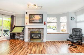 "Photo 6: 26 9036 208 Street in Langley: Walnut Grove Townhouse for sale in ""Hunter's Glen"" : MLS®# R2159058"