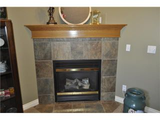 Photo 12: 159 FAIRWAYS Drive NW: Airdrie Residential Detached Single Family for sale : MLS®# C3580873