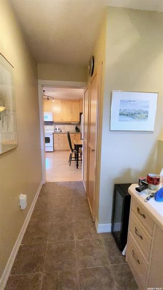 Photo 10: 259 Grey Street in Elbow: Residential for sale : MLS®# SK856067