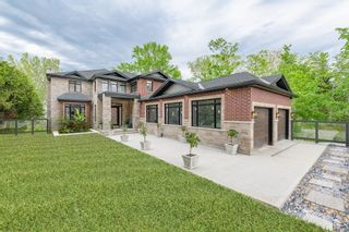 Photo 1: 3341 Carling Avenue in Ottawa: House for sale