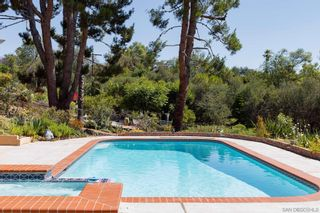 Photo 27: SOUTHEAST ESCONDIDO House for sale : 4 bedrooms : 329 Cypress Crest Ter in Escondido