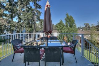 Photo 23: 1006 Isabell Ave in VICTORIA: La Walfred House for sale (Langford)  : MLS®# 799932