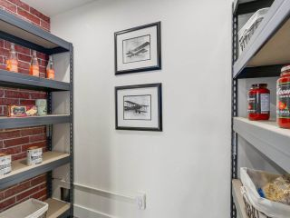 """Photo 11: 1179 LILLOOET Road in North Vancouver: Lynnmour Condo for sale in """"LYNNMOUR WEST"""" : MLS®# R2255742"""