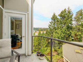 Photo 17: 406 866 Brock Ave in : La Langford Proper Condo for sale (Langford)  : MLS®# 885143