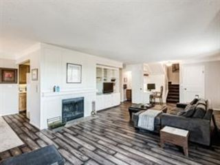 Photo 4: 704 235 15 Avenue SW in Calgary: Beltline Apartment for sale : MLS®# A1124984