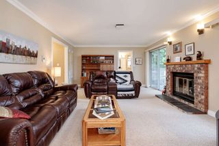 "Photo 18: 673 MORRISON Avenue in Coquitlam: Coquitlam West House for sale in ""WEST COQUITLAM"" : MLS®# R2555691"