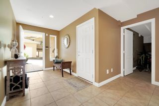 Photo 4: 1134 BENNET Drive in Port Coquitlam: Citadel PQ Townhouse for sale : MLS®# R2603845