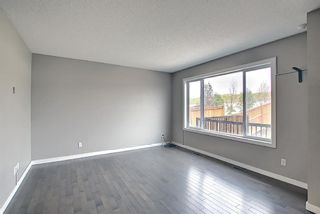 Photo 18: 566 River Heights Crescent: Cochrane Semi Detached for sale : MLS®# A1129968