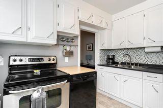 Photo 10: 222 Neil Avenue in Winnipeg: Residential for sale (3D)  : MLS®# 202022763
