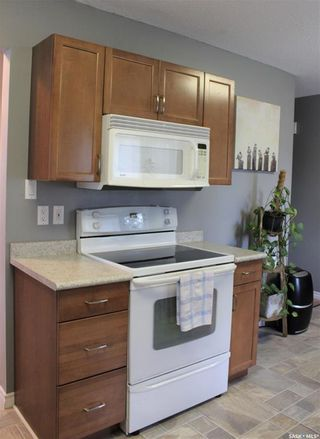 Photo 13: 2502 Ross Crescent in North Battleford: Fairview Heights Residential for sale : MLS®# SK858855
