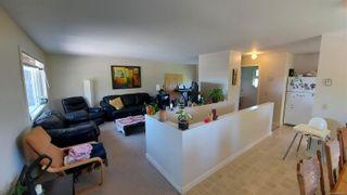 Photo 18: 278 Maliview Dr in : GI Salt Spring Half Duplex for sale (Gulf Islands)  : MLS®# 875895