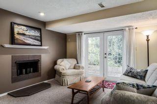 Photo 24: 4353 Northridge Cres in : SW Northridge House for sale (Saanich West)  : MLS®# 856532