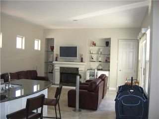 Photo 7: POINT LOMA House for sale : 3 bedrooms : 2123 Truxton Road in San Diego