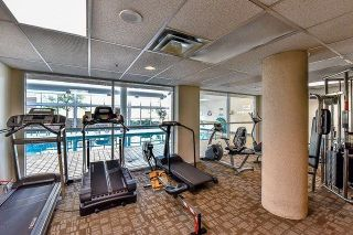 "Photo 14: 506 3190 GLADWIN Road in Abbotsford: Central Abbotsford Condo for sale in ""REGENCY PARK"" : MLS®# R2272400"