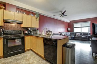 Photo 2: 323 8 Prestwick Pond Terrace SE in Calgary: McKenzie Towne Apartment for sale : MLS®# A1070601