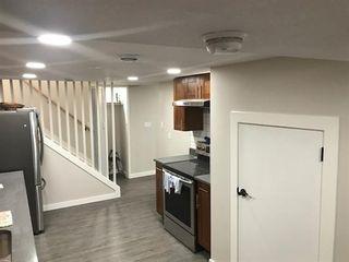 Photo 21: 11112 54 Avenue Avenue in Edmonton: Zone 15 House for sale : MLS®# E4245605