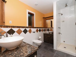 Photo 16: 8 915 Glen Vale Rd in Esquimalt: Es Gorge Vale House for sale : MLS®# 843551
