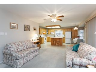 """Photo 8: 22071 OLD YALE Road in Langley: Murrayville House for sale in """"UPPER MURRAYVILLE"""" : MLS®# R2028822"""