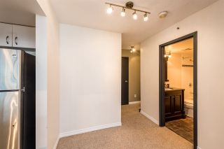 Photo 9: 1602 1060 ALBERNI Street in Vancouver: West End VW Condo for sale (Vancouver West)  : MLS®# R2285947