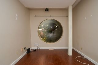Photo 7: 1978 NASSAU Drive in Vancouver: Fraserview VE House for sale (Vancouver East)  : MLS®# R2537080