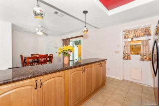 Photo 11: SPRING VALLEY House for sale : 3 bedrooms : 1015 Maria Avenue
