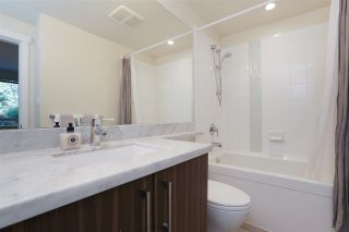 """Photo 13: G09 139 W 22ND Street in North Vancouver: Central Lonsdale Condo for sale in """"ANDERSON WALK"""" : MLS®# R2334018"""