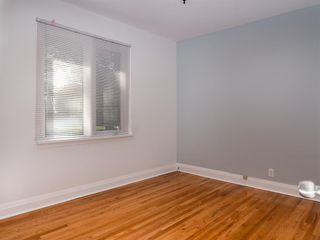 Photo 8: 242 Renfrew Street in Winnipeg: River Heights North Residential for sale (1C)  : MLS®# 202018278