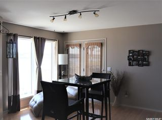 Photo 9: 9 Pelican Pass in Thode: Residential for sale : MLS®# SK863594