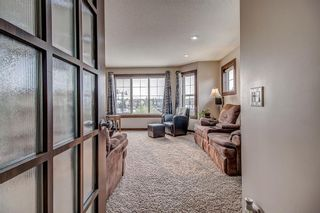 Photo 19: 833 AUBURN BAY Boulevard SE in Calgary: Auburn Bay Detached for sale : MLS®# A1035335