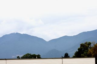 Photo 31: 207 8985 Mary Street in Chilliwack: Chilliwack W Young-Well Condo for sale