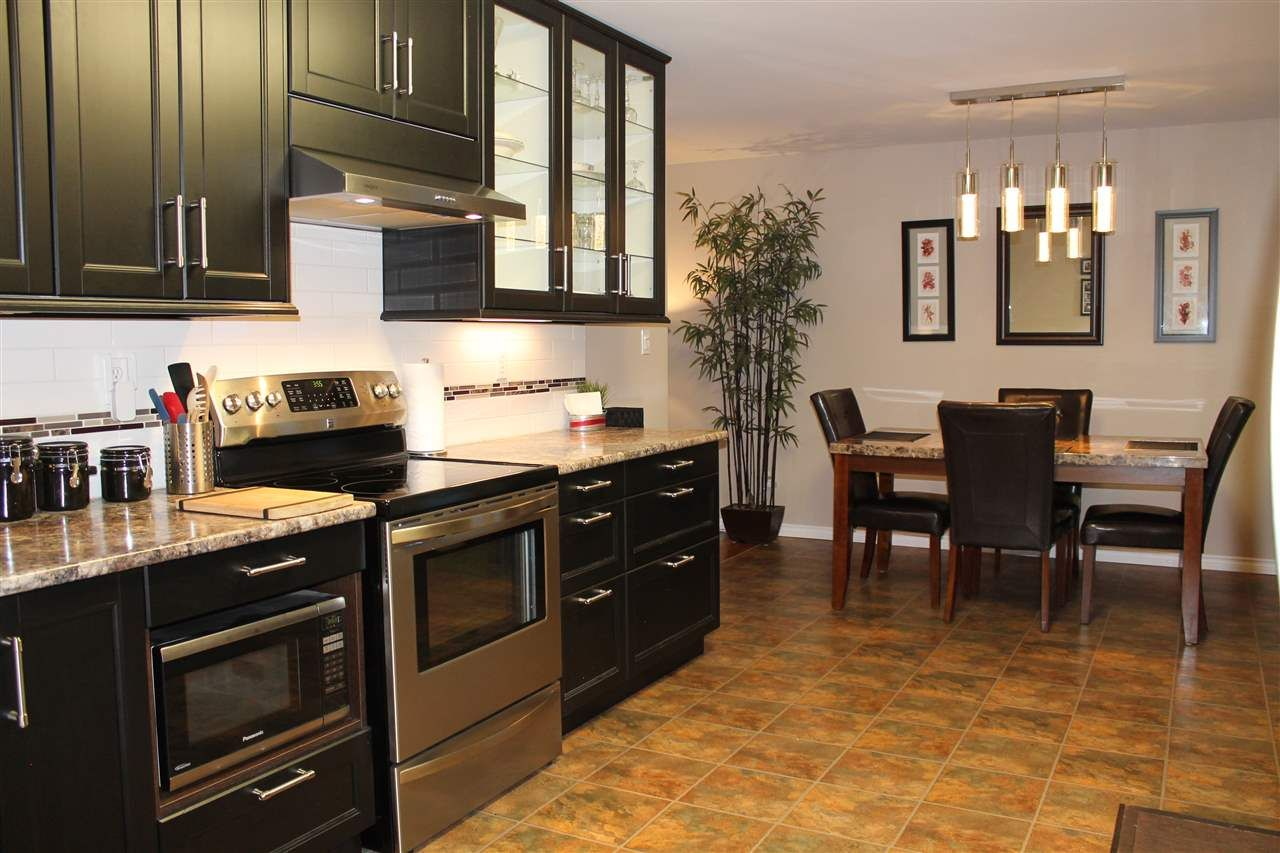 Photo 12: Photos: 1270 LEWIS Drive in Quesnel: Quesnel - Town House for sale (Quesnel (Zone 28))  : MLS®# R2478328