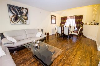 """Photo 7: 13 2990 PANORAMA Drive in Coquitlam: Westwood Plateau Townhouse for sale in """"WESTBROOK VILLAGE"""" : MLS®# R2174488"""