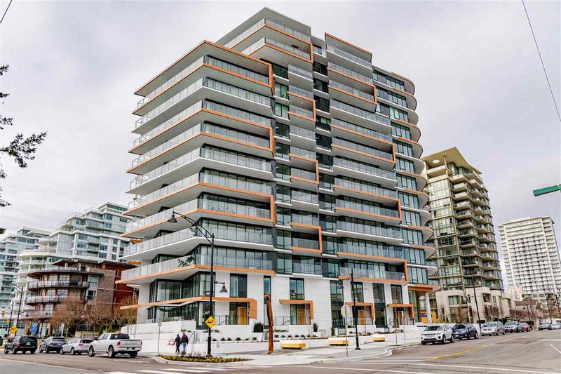 FEATURED LISTING: 504 - 1439 GEORGE Street White Rock