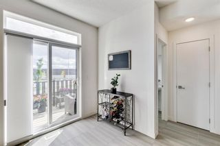 Photo 11: 43 Walden Path SE in Calgary: Walden Row/Townhouse for sale : MLS®# A1124932