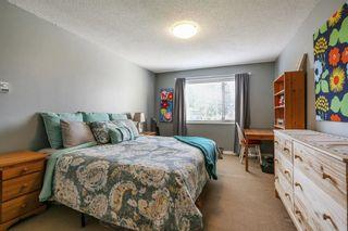 Photo 10: 202 1480 VIDAL STREET: White Rock Condo for sale (South Surrey White Rock)  : MLS®# R2589455