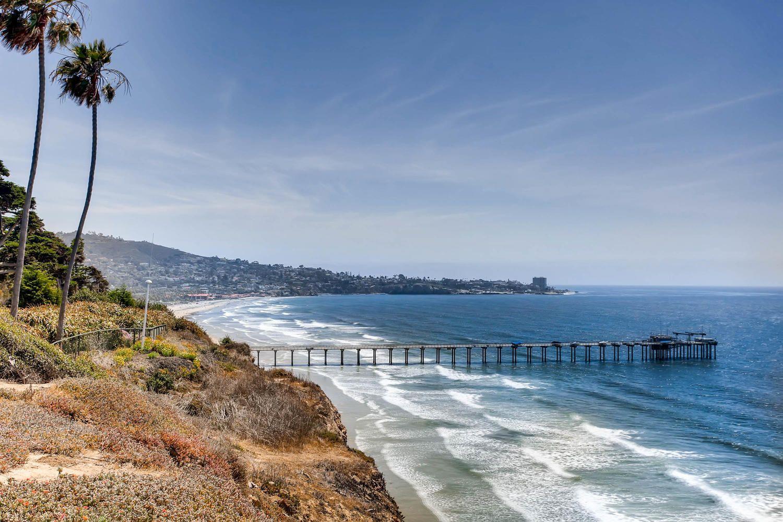 Main Photo: Residential for sale (La Jolla Shores)  : 5 bedrooms : 8519 La Jolla Shores Dr in La Jolla