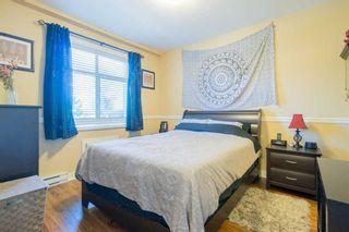 Photo 18: 404 12525 190A Street in CEDAR DOWNS: Home for sale : MLS®# R2200904
