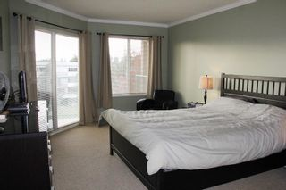 Photo 6: 404 20453 53 AVENUE in Langley: Langley City Condo for sale : MLS®# R2120225