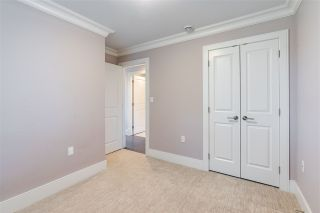 Photo 25: 1336 E 23RD Avenue in Vancouver: Knight 1/2 Duplex for sale (Vancouver East)  : MLS®# R2459298