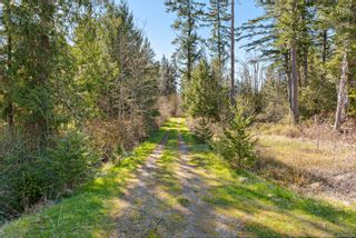 Photo 46: 8132 Macartney Dr in : CV Union Bay/Fanny Bay House for sale (Comox Valley)  : MLS®# 872576