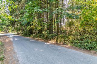 Photo 27: 390 Brookleigh Rd in : SW West Saanich Land for sale (Saanich West)  : MLS®# 883439