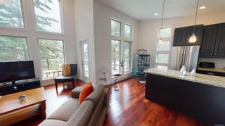 Photo 6: 733 Berry Point Rd in : Isl Gabriola Island House for sale (Islands)  : MLS®# 864107