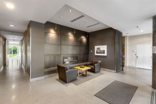 Photo 30: 1835 CROWE Street in Vancouver: False Creek Townhouse for sale (Vancouver West)  : MLS®# R2475656