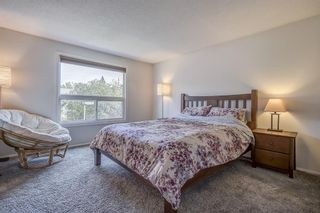 Photo 24: 71 5625 Silverdale Drive NW in Calgary: Silver Springs Row/Townhouse for sale : MLS®# A1142197
