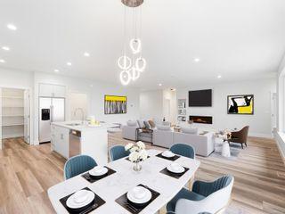Photo 12: 48 Grayhawk Pl in : CV Courtenay City House for sale (Comox Valley)  : MLS®# 887663