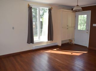 Photo 10: 30069 Melrose Road North in Springfield Rm: Cook's Creek Residential for sale (R04)  : MLS®# 202121387