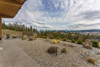 Photo 41: 682 Havencrest Court, in Vernon: House for sale : MLS®# 10228102
