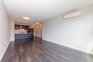 """Photo 10: 308 9388 TOMICKI Avenue in Richmond: West Cambie Condo for sale in """"Alexandra Court"""" : MLS®# R2570007"""